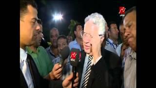 getlinkyoutube.com-مرتضى منصور : حسام حسن لعب المباراة بدون خطه.. فماذا يريد للفوز على الأهلى ؟