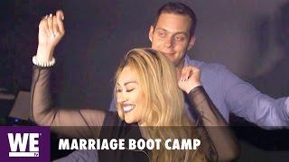 getlinkyoutube.com-'Lies & Deception' Sneak Peak | Marriage Boot Camp: Reality Stars Season 6