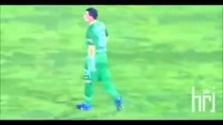 getlinkyoutube.com-Top 7 Mitagens no futebol!!!