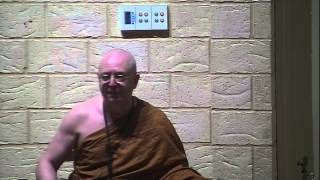 getlinkyoutube.com-Day 8 Q&A - Nov 2013 Ajahn Brahm Retreat
