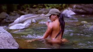 Alejandra Gil (@camilita1207) IN JUNGLE VIDEO WITH @FUTUREVISIONMP width=