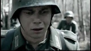 getlinkyoutube.com-Germany - The Hard Life After WWII 1 / 2 (720p)