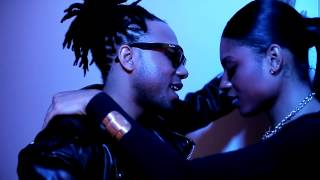 Tilibop - Naomi Campbell (ft. Konshens)