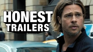 getlinkyoutube.com-Honest Trailers - World War Z