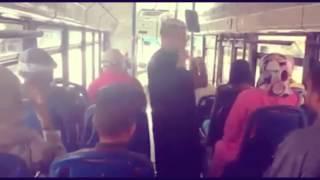 getlinkyoutube.com-يونس بني ملال يتسول في إحدا الحافلات