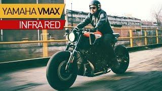 getlinkyoutube.com-► 2015 Yamaha Yard Built VMAX InfraRed