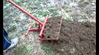 getlinkyoutube.com-Innovative tool to plough