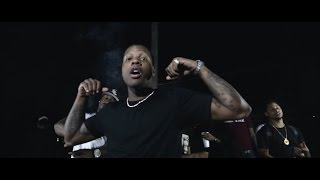 getlinkyoutube.com-Lil Durk - Real (Official Music Video) Dir. By @RioProdBXC