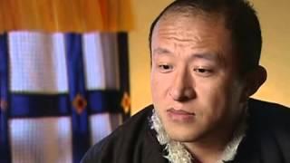 getlinkyoutube.com-Dzongsar Jamyang Khyentse (Words of my perfect teacher)