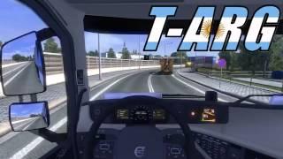 getlinkyoutube.com-[Transporte Argentino] Euro Truck Simulator 2