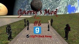 getlinkyoutube.com-[หนังGarry's Mod]เรื่อง สงครามอวกาศ #6 ทหารโดนฆ่า