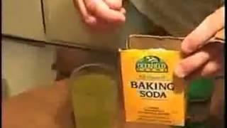 getlinkyoutube.com-Светящаяся вода как сделать? Очень просто