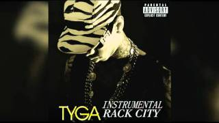getlinkyoutube.com-Tyga - Rack City [Official Instrumental] +Download