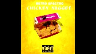 getlinkyoutube.com-Retro Spectro - Chicken Nugget