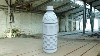 getlinkyoutube.com-NX CAD TUTORIAL : Hướng dẫn thiết kế chai nhựa ( ứng dụng surface )
