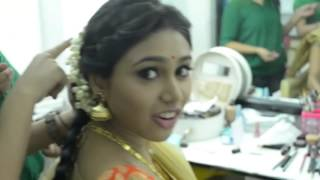 getlinkyoutube.com-Manisha Yadav Hot Photo shoot New