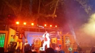 Cuttack program Singer .. smita panda....santanu Sahu melody group