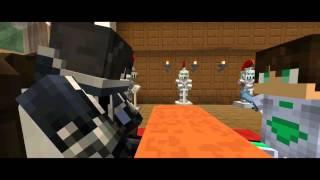 getlinkyoutube.com-A Very Sad Moment - Minecraft Clips