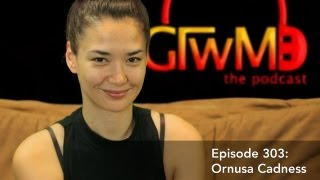 getlinkyoutube.com-GTWM S02E138 - Ornusa Cadness