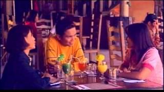 getlinkyoutube.com-Kenangan Abadi Achik Spin - Rela
