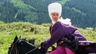 getlinkyoutube.com-Kurmanjan Datka Film   Курманжан Датка фильм