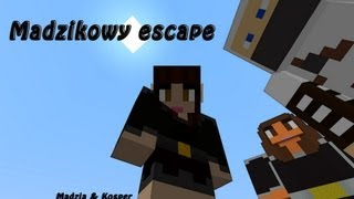 getlinkyoutube.com-Madzikowy Escape