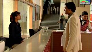 getlinkyoutube.com-Rahasyamay Hotel  - Episode 864 - 19th August 2012