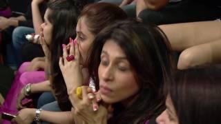 Frooti BCL Episode 24 FINAL – Chandigarh Cubs vs. Delhi Dragons width=