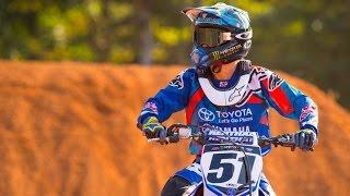 getlinkyoutube.com-Motocross is Beautiful 2015 #2 (HD) 1080p