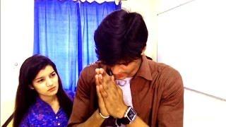 getlinkyoutube.com-Pass avvataniki Daredi(Attarintiki daredi spoof) | By J Jyothi Swaroop | Xagzy Creations