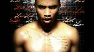 getlinkyoutube.com-Trey Songz - Love Lost [(LYRICS)]