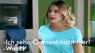 Violetta 3 - Leon und Violetta streiten sich (77)