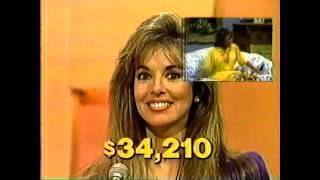 getlinkyoutube.com-Sale of the Century - September 9, 1988 - Diane / Damon / Elaine