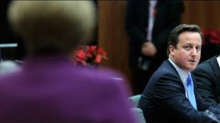 Обама угрожает путину видео 3 фотография