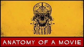 getlinkyoutube.com-Sicario (Emily Blunt, Benicio Del Toro) Review | Anatomy Of A Movie