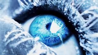 getlinkyoutube.com-Sub Zero (feat. Jake La Furia e Vincenzo Da Via Anfossi) | Sgarra