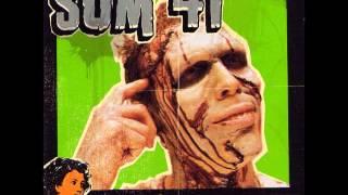 getlinkyoutube.com-Sum 41 - Does This Look Infected ? Full Album