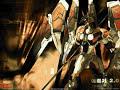 Z.O.E The 2nd Runner- Anubis Theme