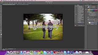 getlinkyoutube.com-How to Watermark Multiple Pictures in Photoshop CS6