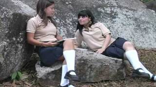 getlinkyoutube.com-El Internado (Cortometraje)  U.B.A.