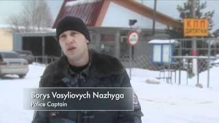 getlinkyoutube.com-Into The Zone - Chernobyl Documentary (part 1)