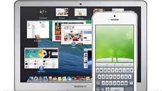 getlinkyoutube.com-تحكم بجهازك الماك عن طريق الايباد او الايفون