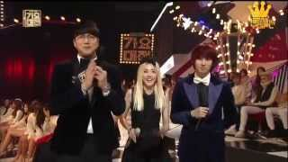 getlinkyoutube.com-[Vietsub] Taeyang x GD - 1AM + Crooked + Ringa Linga + Bad Boy