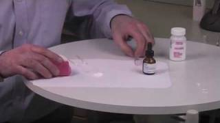 getlinkyoutube.com-How to INSTANTLY STOP A TOOTHACHE at home remedy