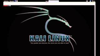 getlinkyoutube.com-[1] Metasploit tutoriel FR : introduction , base et recherche de vulnérabilitées