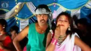 getlinkyoutube.com-Oraon Kurukh Song 2014 - Mela | Oraon Kurukh Video Album : Oraon Kudukh Hits