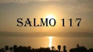getlinkyoutube.com-Cantos gregorianos - Salmo 117 ( en español )