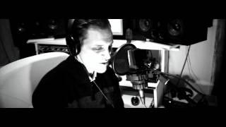 James Deano - Egotrip de cochon