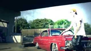 Da Mafia 6ix - Go Hard (feat. Yelawolf)