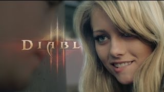 getlinkyoutube.com-IF DIABLO 3 WERE A GIRL